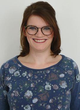 Anna Korth